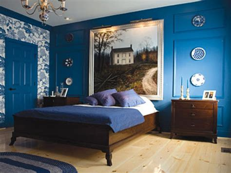 Bedroom Decorating Ideas Blue by Blue For Bedroom Walls Black Bedroom Furniture Decorating