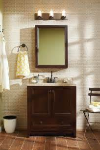 home depot bathrooms design home depot bathroom designs home and landscaping design
