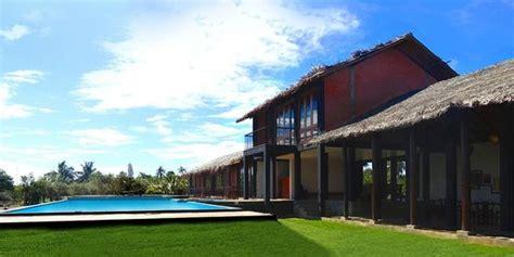 aarya lagoon   updated  prices hotel