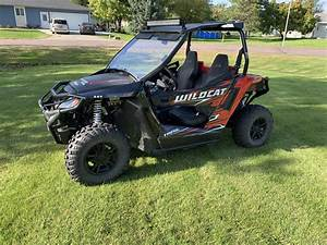 Auction Listings In Minnesota - Auction Auctions