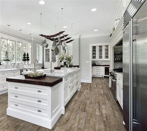 hauteur meuble cuisine hauteur meuble haut cuisine hauteur meuble cuisine