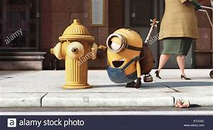 Minions Stock Photos & Minions Stock Images - Page 2 - Alamy