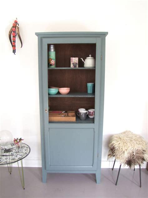 meubles bas cuisine conforama 1000 idées sur le thème peindre de vieux meubles sur