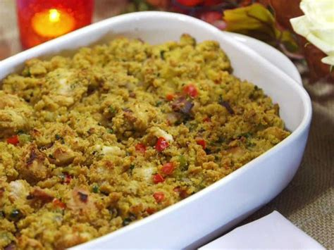 southern dressing recipe ree drummond food network