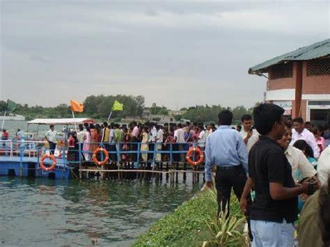Muttukadu Boating by Muttukadu Photos Featured Images Of Muttukadu Chennai