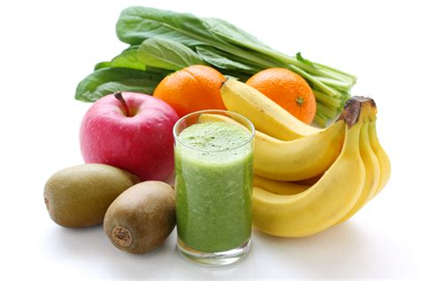 healthy food healthy foods that reduce acidity in your body