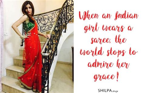 traditional outfit captions  instagram quotes