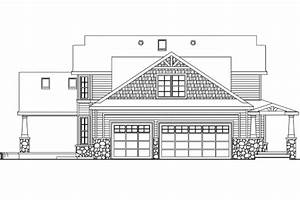 Fascinating House Plans And Elevations Pdf Plans And ...