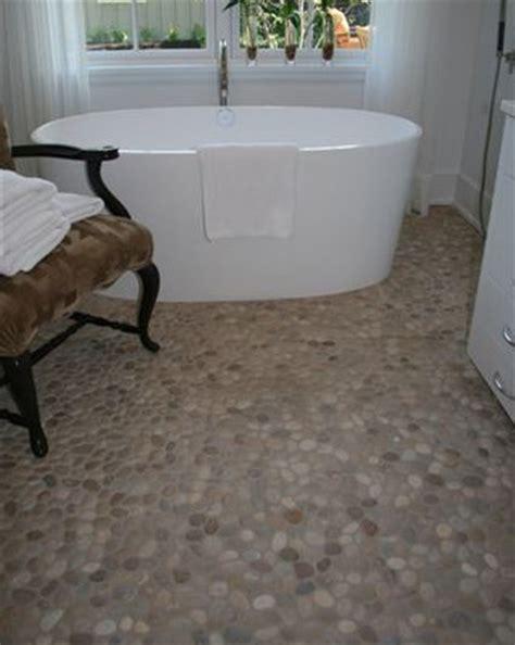 choosing the best tile for bathroom floor home interiors
