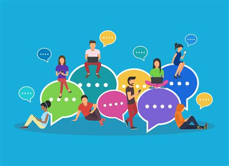 Como aprimorar a comunicação interna em seu programa de ...