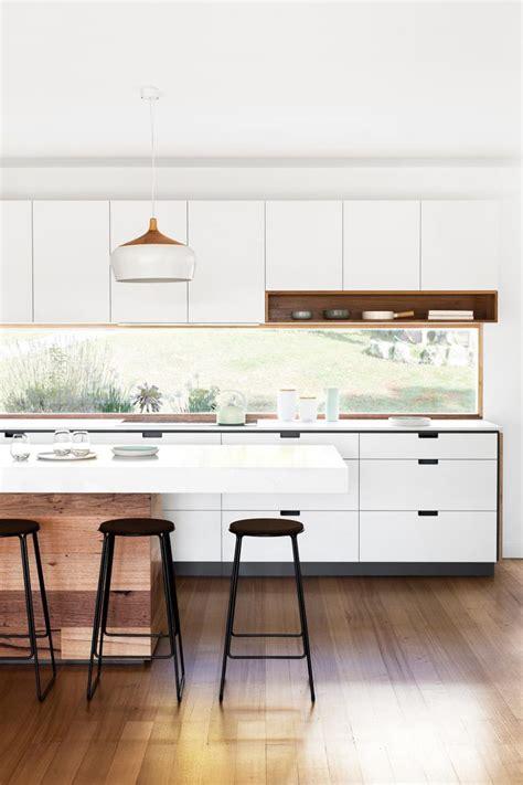 custom kitchen backsplash modern kitchen backsplash ideas for cooking with style