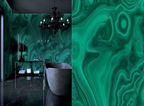 revetement mural imitation cuir 25 best ideas about papier peint imitation on papier peint imitation brique