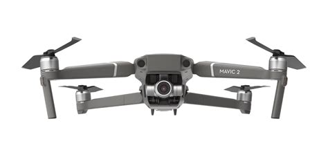 dji mavic  pro zoom news release date specs prices