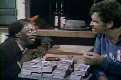 [Expirados.com.br]: [DVD] Filme: O Barão Otelo No Barato ...
