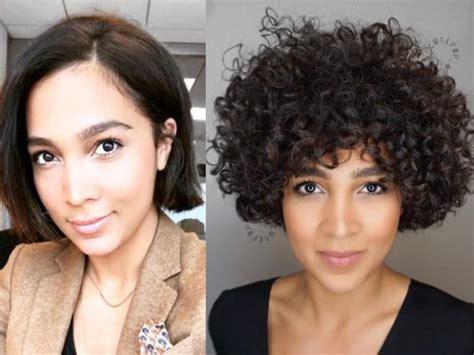 Hair looks good at every length. 18 Best Short Dark Hair Color Ideas of 2019