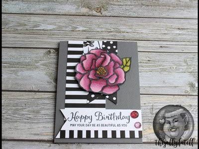 explosion birthday pop  card