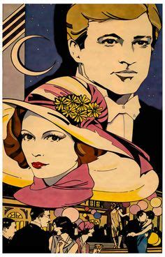 great gatsby posters images gatsby  great