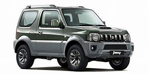 Suzuki Jimny 2018 Model : maruti jimny price launch date 2018 interior images news specs zigwheels ~ Maxctalentgroup.com Avis de Voitures
