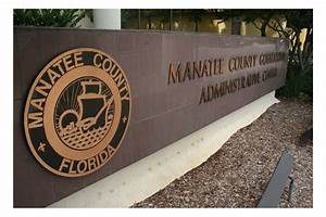 Fiscal Week Calendar 2020 Manatee County Commissioners To Finalize Fiscal Year 2020