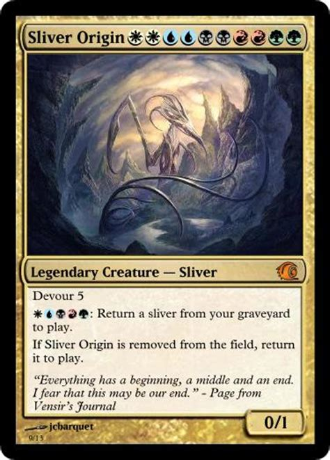 Best Sliver Deck Magic 2014 by Related Keywords Suggestions For Mtg Sliver 2014