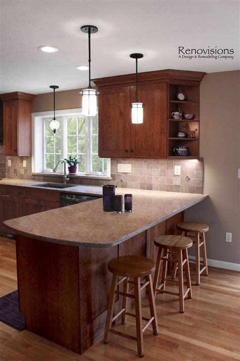 kitchen cabinets images photos pin by decoomo on kitchen design countertops 6116