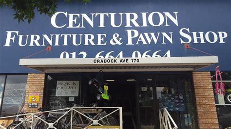 centurion  furniture home facebook