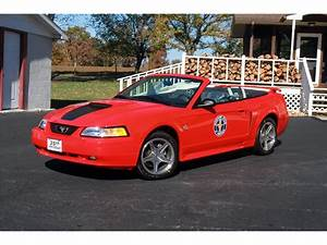 1999 Ford Mustang GT for Sale | ClassicCars.com | CC-1170325