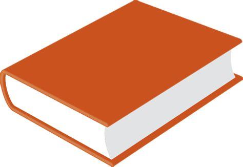 Thin Book Clipart-clipartxtras
