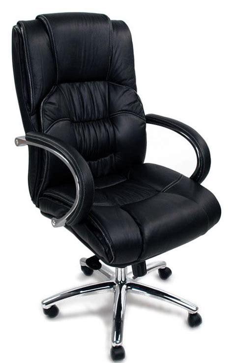 Chaise Roulante Pour Bureau  Chaise Gamer