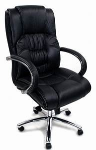 Chaise Pour Bureau : chaise roulante pour bureau chaise gamer ~ Teatrodelosmanantiales.com Idées de Décoration