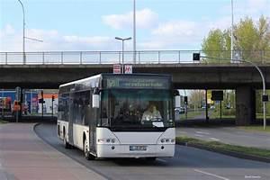 Was Ist Ein Bus : 22 april 2015 ein weiterer ex schweinfurter bus ist im brandenburger kreis unterwegs es ~ Frokenaadalensverden.com Haus und Dekorationen