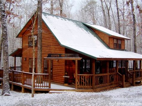 oklahoma cabin rentals luxury cabins at beavers bend resort park broken bow