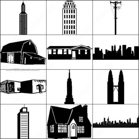 Building Brushes Photoshop Free Download  Photoshop Free