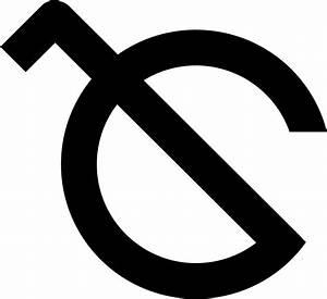 Hephaestus Greek Mythology Symbol | www.pixshark.com ...