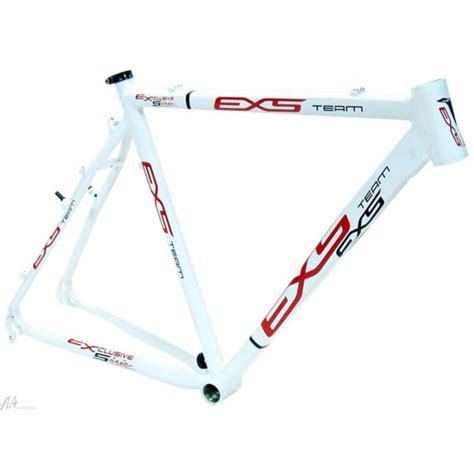 cadre cyclo cross exs 28 images cadre cyclocross carbone taille 54 marque exs duvelo v 233