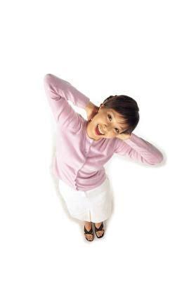 stretches  hiatal hernia improve posture