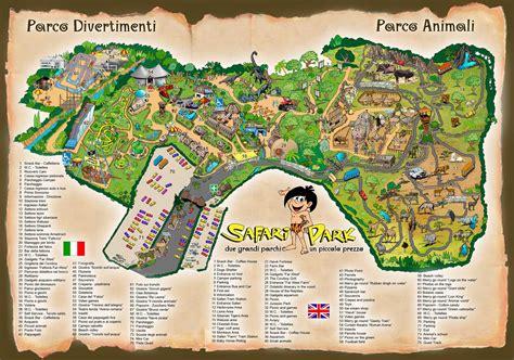 ingresso zoo fasano zoo safari zoo a fasano di brindisi