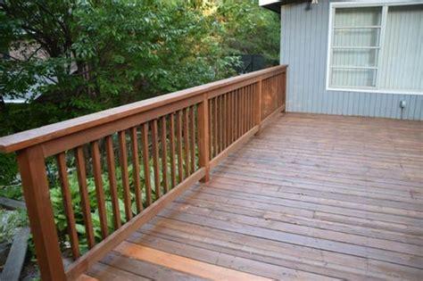 Cwf Deck Stain Home Depot by Flood 1 Gal Cedar Tone Cwf Uv Based Exterior Wood