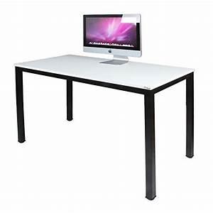 Pc Tisch Holz : m bel von need g nstig online kaufen bei m bel garten ~ Markanthonyermac.com Haus und Dekorationen