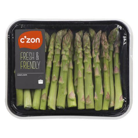 comment cuisiner des asperges vertes cuisiner asperge verte inspiration de conception de maison