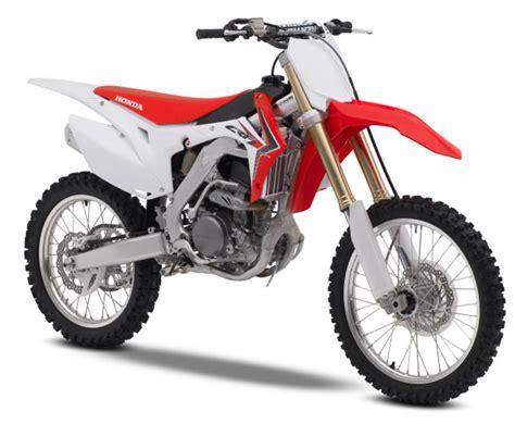honda crf 2014 pps moto 250 motocross shootout