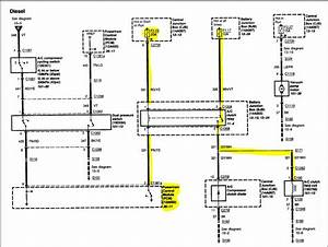 2006 6 0 Powerstroke Wiring Diagram