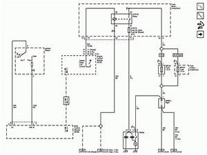 Venture I Need The Wiring Diagram For A Chevy 2002