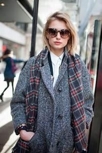 les 25 meilleures idees concernant manteaux gris sur With superior idee entree de maison 0 idee decoration entree maison taaora blog mode