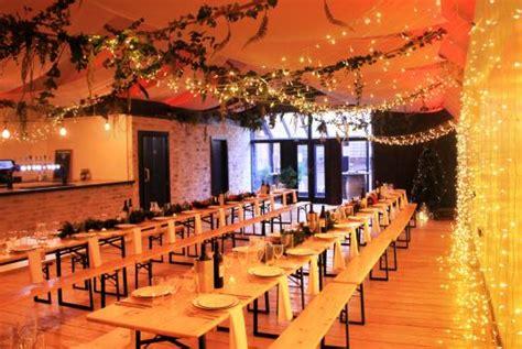 top  dry hire wedding venues  london tagvenuecom