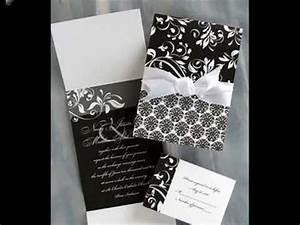wedding card in pakistan wmv youtube With wedding invitation cards price in pakistan