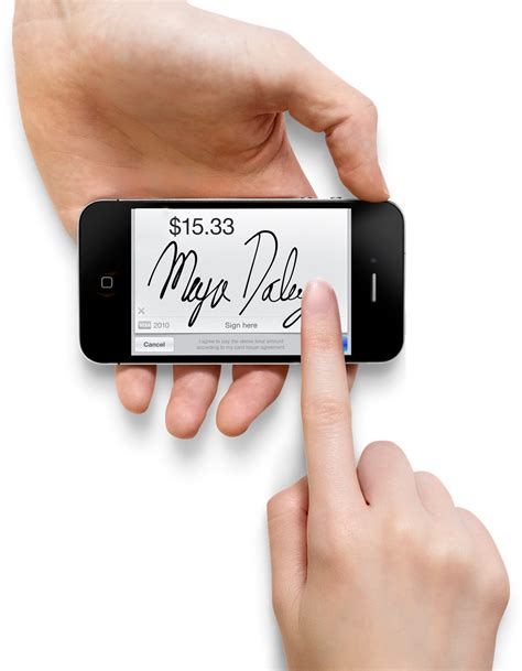 Mobile Payment Solutions For Iphone Credit Card Processing. Medieval Signs. Schedule Signs. Strokeawarenessmonth Signs. Learn Signs Of Stroke. Mimosa Bar Signs Of Stroke. Yin Deficiency Signs. Water Safety Signs Of Stroke. Bachelorette Signs Of Stroke