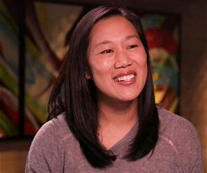 Priscilla Chan - Bio, Facts, Family Life of Philanthropist