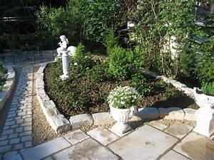 Mediterraner Garten Winterhart : mediterraner garten yasiflor gartenbau ~ Whattoseeinmadrid.com Haus und Dekorationen
