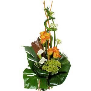 salle mariage 91 nos bouquets de fleurs mariage